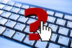 Computer Question