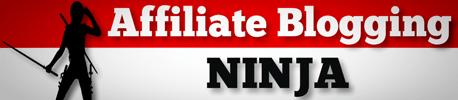 Affiliate Blogging Ninja