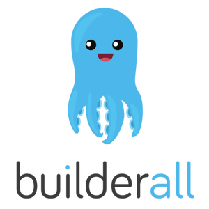 BuilderAll All-in-one-marketing Solution