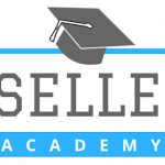 Resellers Academy logo