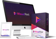 Visual Reel product picture