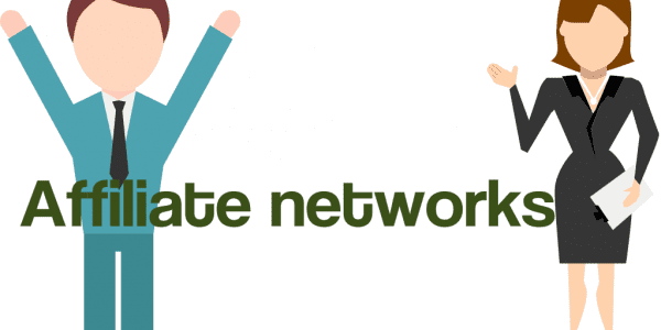 affiliate networks picture